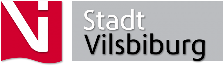 Logo Footer Stadt